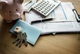 Kuinka varmistaa itselle sopiva laina?