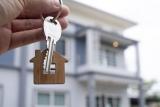 Asuntolainan kilpailuttaminen netissä