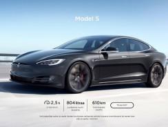 Sähköauton lataus – Kuinka paljon se maksaa?