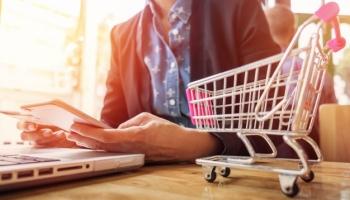 Koronan vaikutukset ostokäyttäytymiseen?
