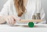 Mitä asioita lainojen vertailussa tulee ottaa huomioon?