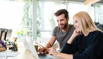 Mitkä tekijät vaikuttavat yritysmuodon valintaan?